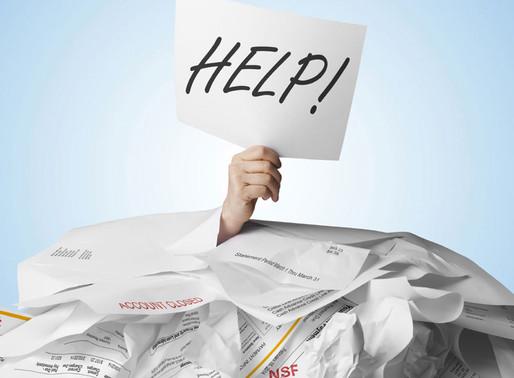 How Pre-Settlement Lawsuit Funding Can Help Plaintiffs Avoid Financial Disaster