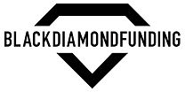 black-diamond-funding-logo_orig.jpg