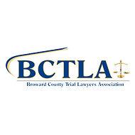 BCTLA.jpg