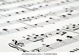 music score.webp
