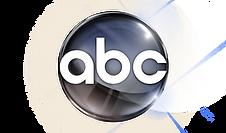 abc-logo-image-4420.png