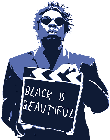 Black is Beautiful.png