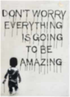 Dont_Worry.png