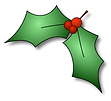christmas-holly-clipart-holly_corner_lar