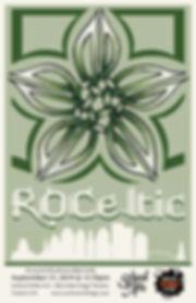 ROCeltic_11x17_final (1).jpg