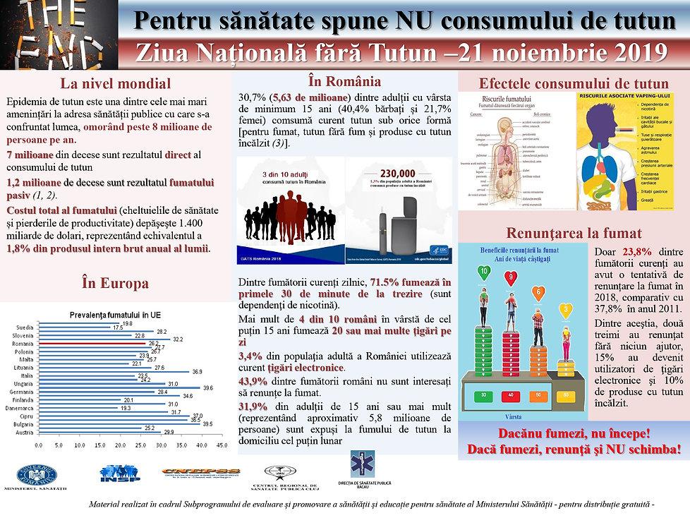 5.Infografic ZNT 2019 SIGLA.jpg