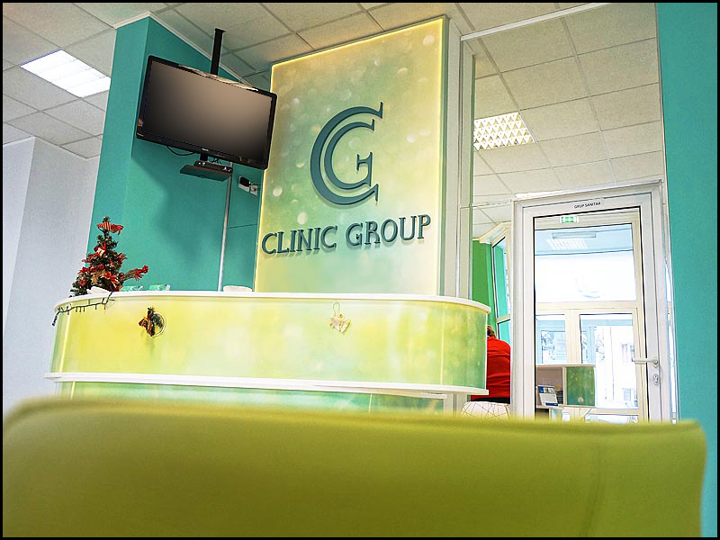 logo Intern Clinic Group