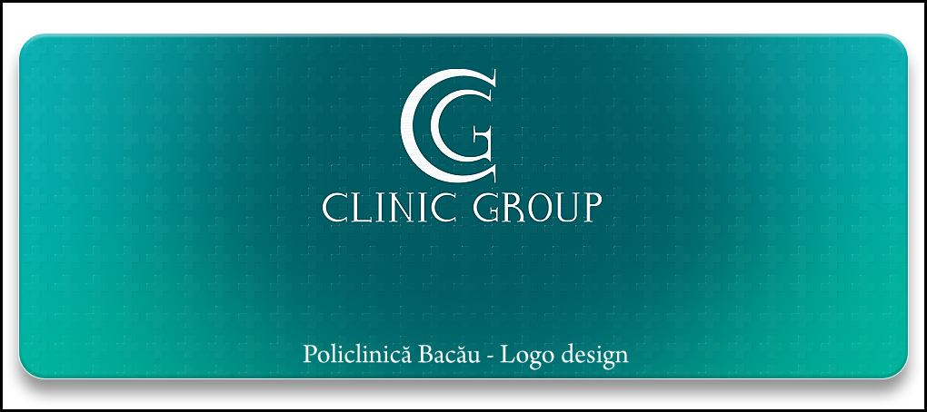 Logo Clinic Group