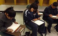 jims art class.JPG
