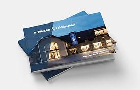 skape architects Stefan Kogler Buchdesig