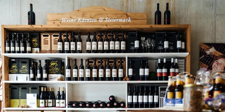 Genusstheke Hirt Klagenfurt | skape architects .jpg