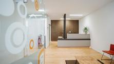Ordination | skape architects | Stefan Kogler .jpg