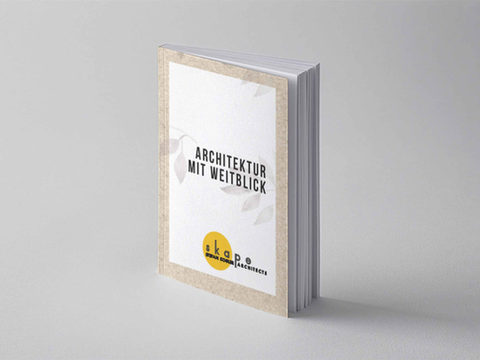 notebook SKAPE ARCHITECTS .jpg