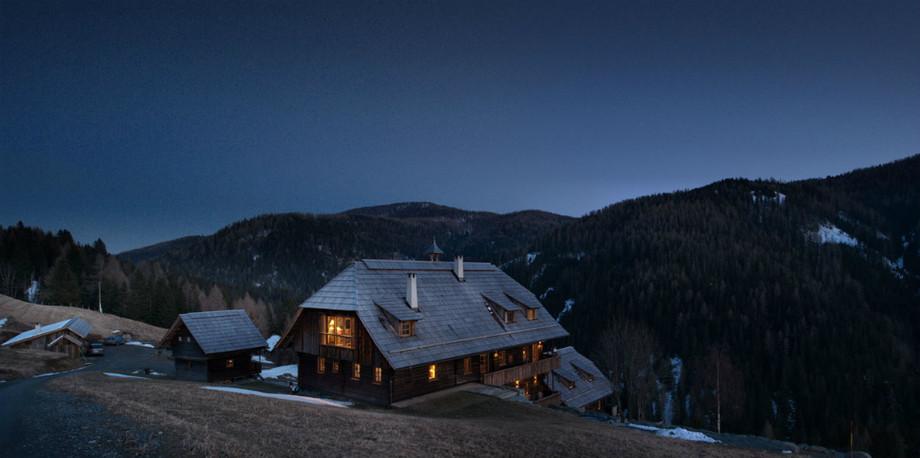 Gsend Hof | skape architects Stefan Kogler .jpg