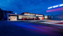 Feuerwehr_St.Veit | skape architects | Stefan Kogler .jpg
