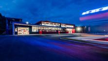 Feuerwehr_St.Veit   skape architects   Stefan Kogler .jpg