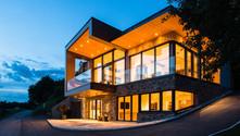 Haus am See | skape architects | Stefan Kogler .jpg.jpg