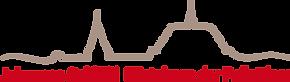 johannes-schloessl_logo_quer_369x104px.p