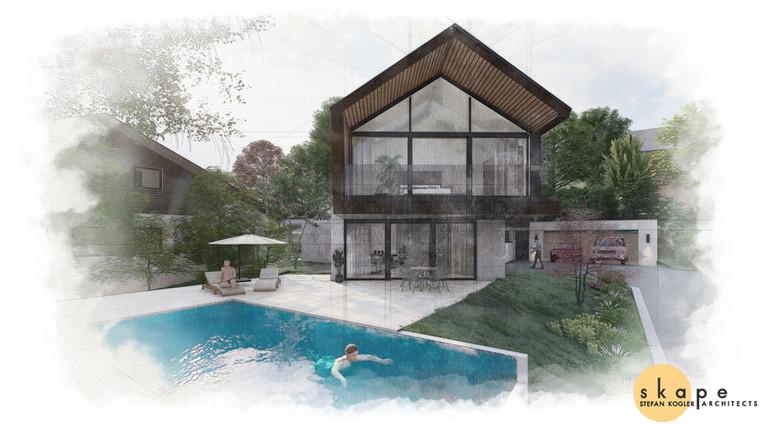 villa koelnhof skape architects.jpg
