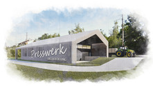 Presswerk   skape architects.jpg