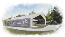 Presswerk | skape architects.jpg