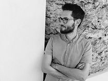 Tadej Kocevar skape architects