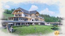 Schaubild Petschnighof © skape architects.jpg