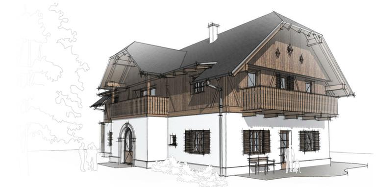 03 skizze herrenhaus b.jpg