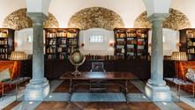 Schloss M.   skape architects   Stefan Kogler .jpg