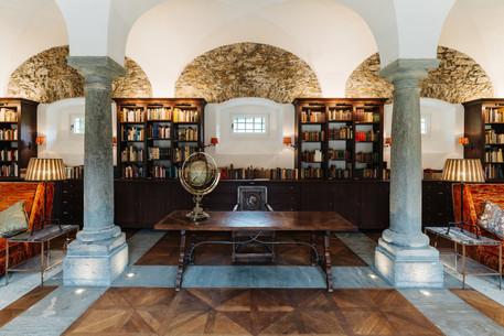 Schloss M. | skape architects | Stefan Kogler .jpg