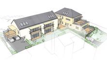 Wohnbau   skape architects .jpg