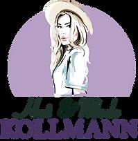 Logo MODE KOLLMANN transparent .png