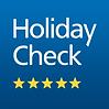 https://www.holidaycheck.at/hi/ferienwohnungen-gullyhof/050a84e6-1550-4c0e-8a58-9c316d73a31a