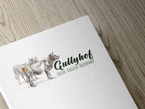 Logo GUllyhof .jpg