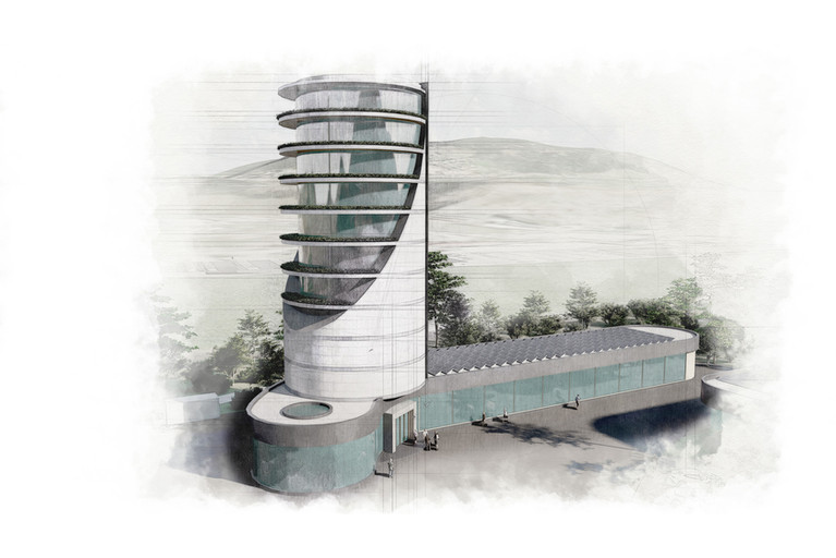 306_Vivatro Tower.jpg