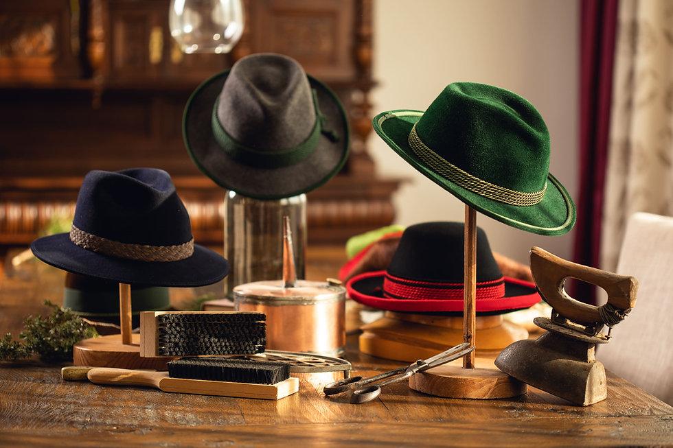 Hut und Mode Kollmann Kollektion.jpg