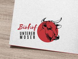 Logo Mock up Biohof .jpg