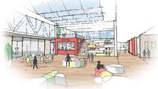 Projekt Wien | skape architects. jpg