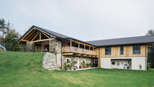 Baerndorf   skape architects.jpg