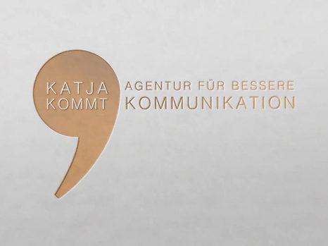 katja-intro.mp4