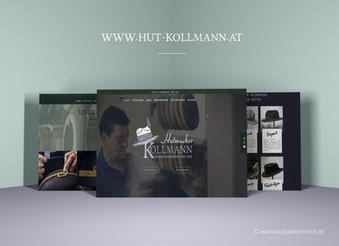 Website Kollmann .jpg