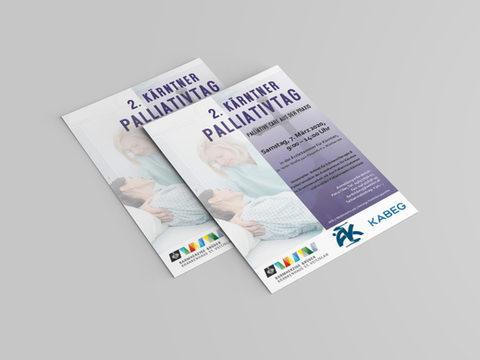 Palliativtag .jpg