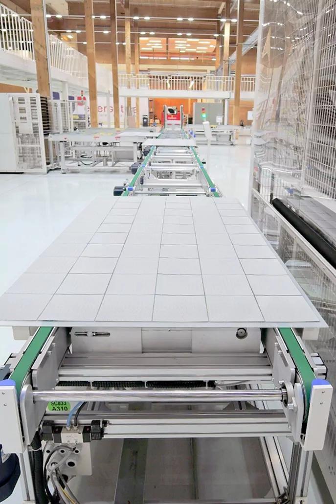 (c) Energetica Photovoltaic Industries .jpg