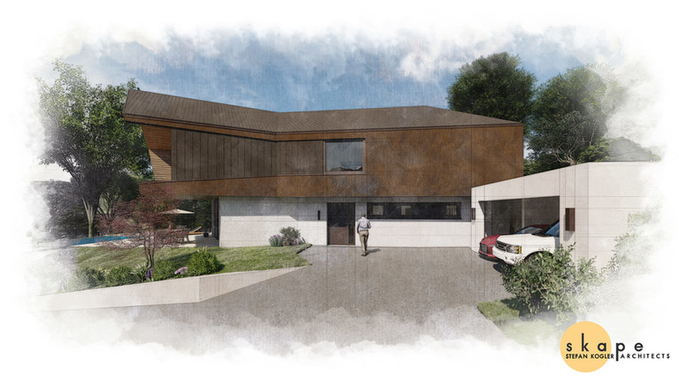 villa koelnhof skape architects .jpg