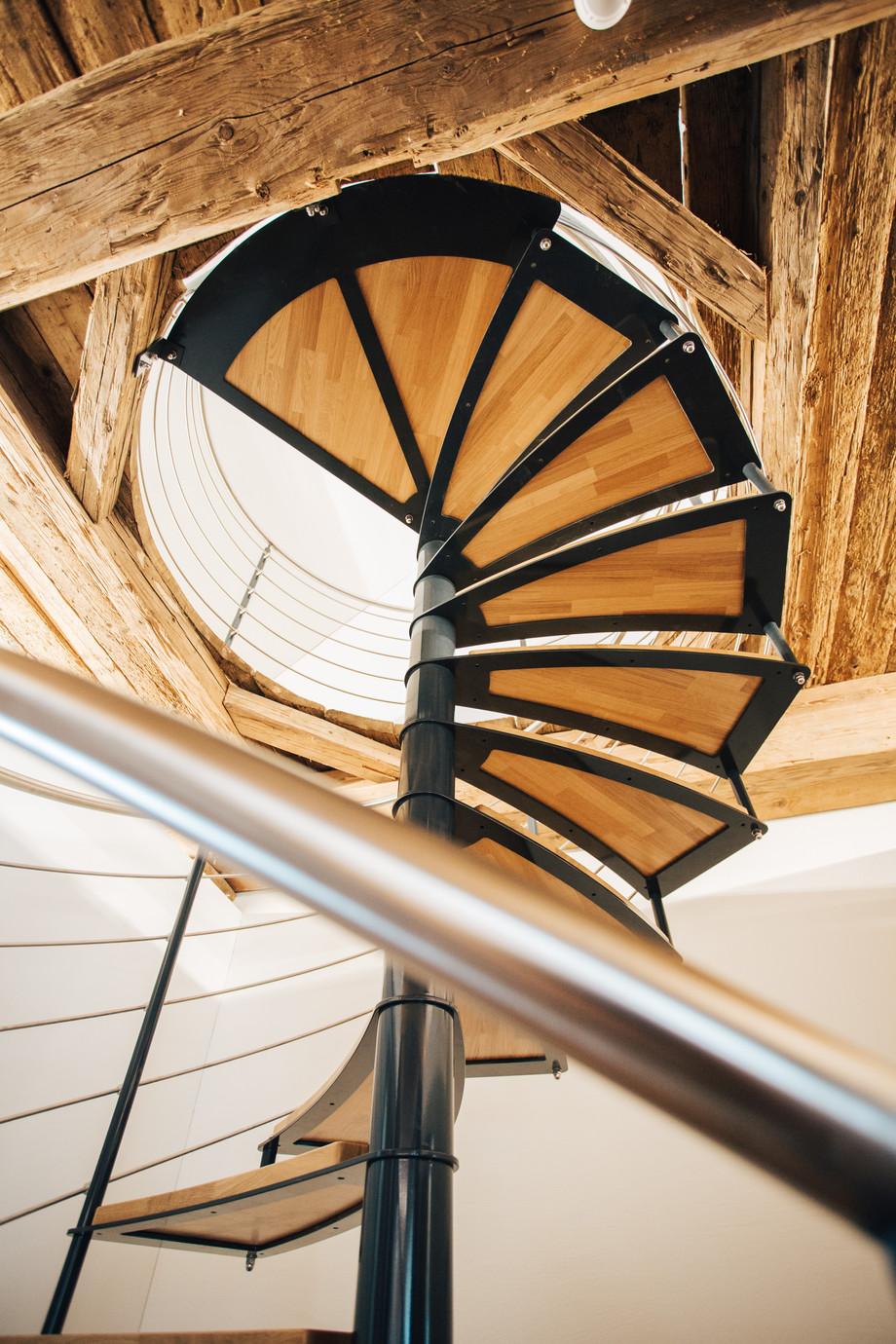 Brauerei Hirt | skape architects .jpg