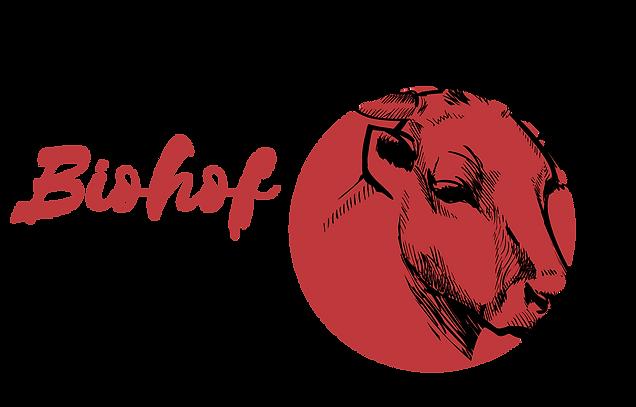 Logo Biohof Unterer Moser transparent kl