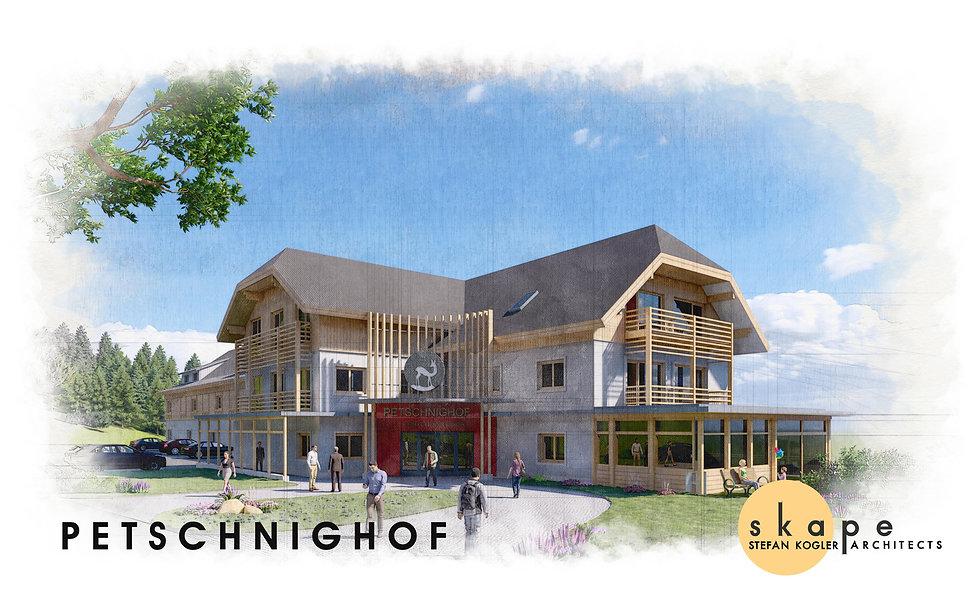 Petschnighof   skape architects .jpg