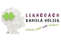 Lerncoach Daniela Holzer _Lerncoaching für Lernende und Lehrende
