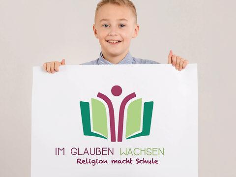 Katholische Kirche Kärnten .jpg