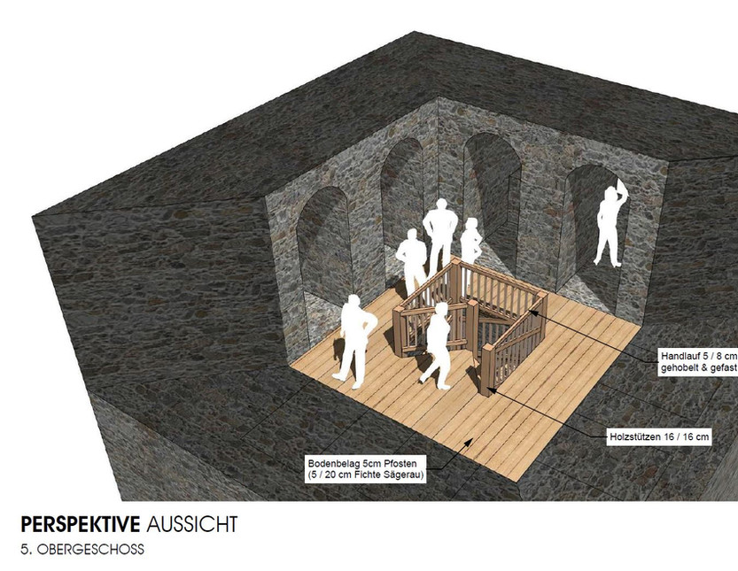 Burgruine Liebenfels skape architects.jpg.JPG